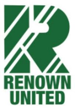 Renown United Logo