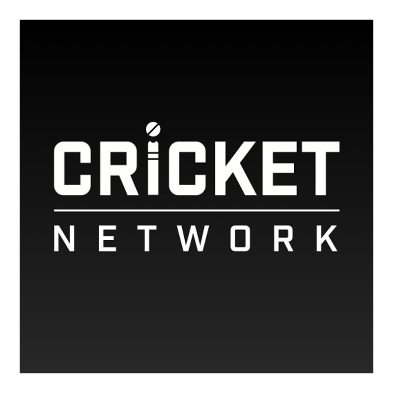 Cricket Network Image